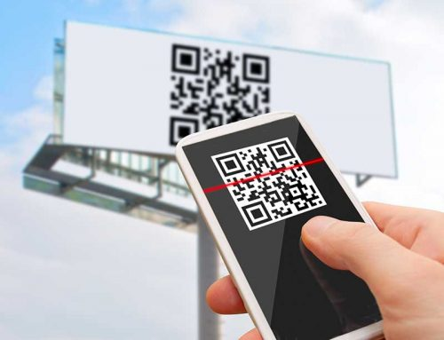 QR Codes 101 – What is It? How Can I Use It?