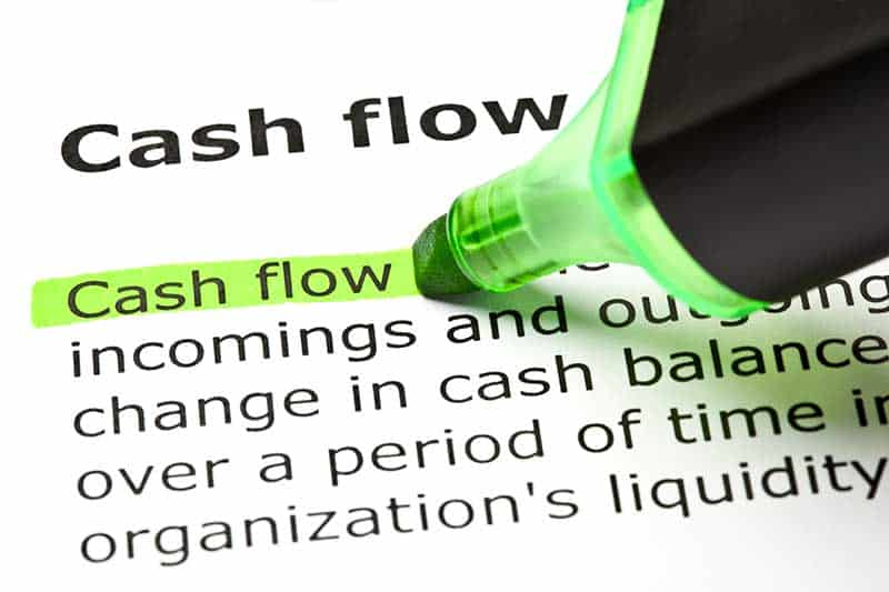 Importance of Cash Flow