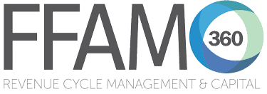 FFAM360 First Financial Asset Management