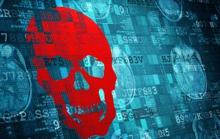 Cyber Attacks: Understanding Proactive Defense Strategies